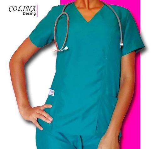 uniformes medicos parte de arriba, enfermeria, odontologos