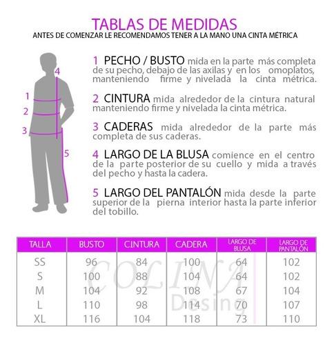 uniformes medicos personalizados