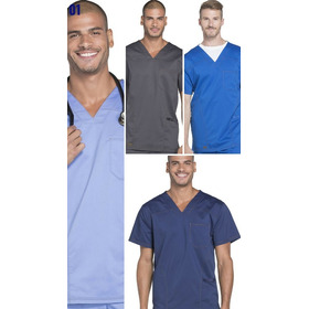 Uniformes Médicos Profesionales De Caballeros La Medibrería