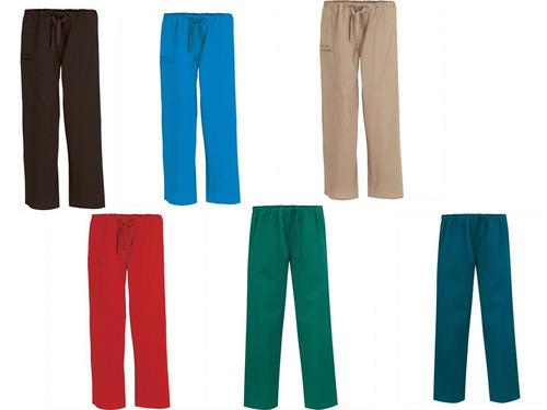 uniformes medicos y universitarios completos telas lafayette