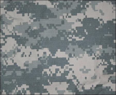 Uniformes Militares Us Army Acu Digital Gris Original U S ...