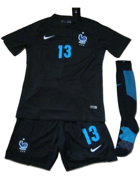 40ebbe69a8e06 Uniformes Originales De Futbol Selecciones Nike adidas Puma ...