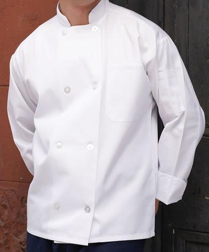 uniformes para chef