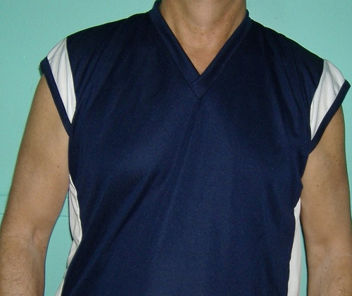 uniformes para deportes (beisbol, softbol, futbol, futbolito