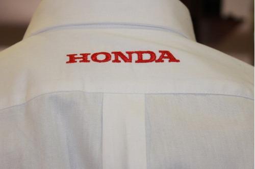uniformes para empresas¡¡