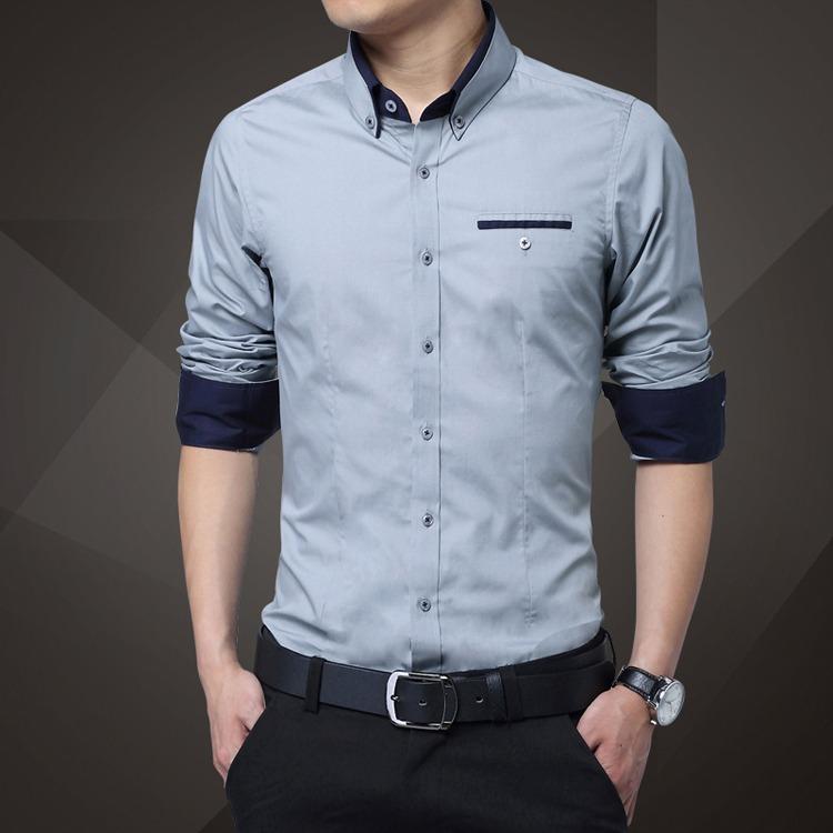 94fa0165cd Uniformes Para Empresas Camisas Blusas Camisetas Polo - U S 10
