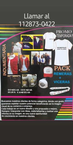 uniformes para empresas y pymes