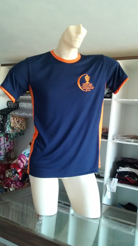 uniformes para empresas,confecçao em geral