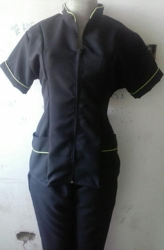 uniformes para medicos, veterinarios, odontologos, limpieza