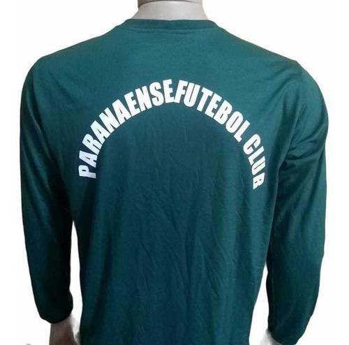 uniformes personalizados