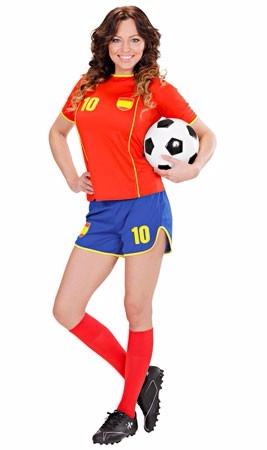 a974af318de9a Uniformes Sobre Diseño Futbol
