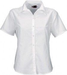 uniformes y textiles , fabrica y distribucion