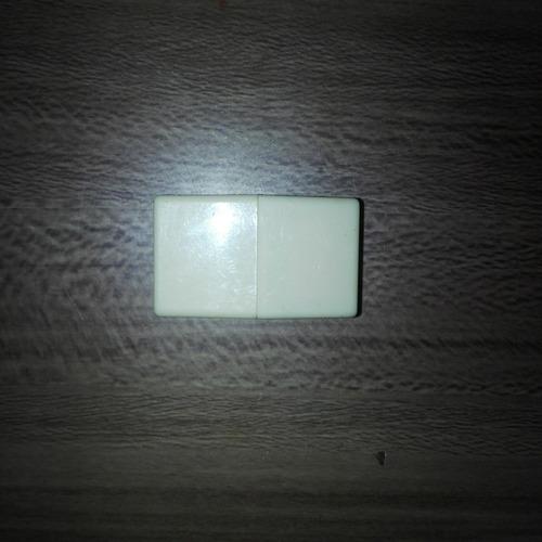 unión convertidor extensión telefónica rj11