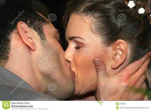 union de parejas para siempre