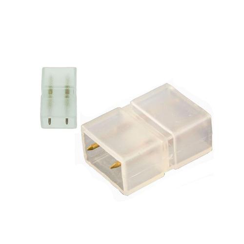 unión para cinta led 110v - 72l