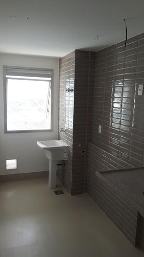 union residence - barra - apartamento de 2 quartos com 76,79