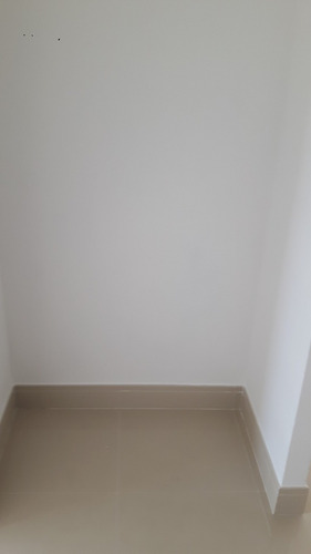 union residence - barra - apartamento de 2 quartos com 83,48