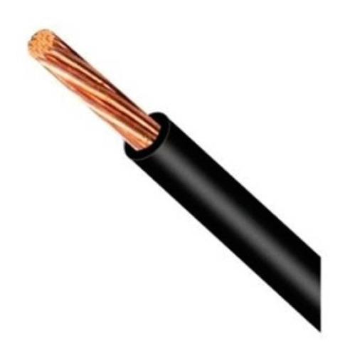 unipolar electricidad cable