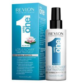 d0dbc74d6 Bb Cream Uniq One Revlon - Beleza e Cuidado Pessoal no Mercado Livre ...