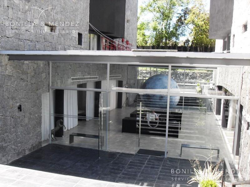 unique collections, dormitorio, baño, totalmente equipado