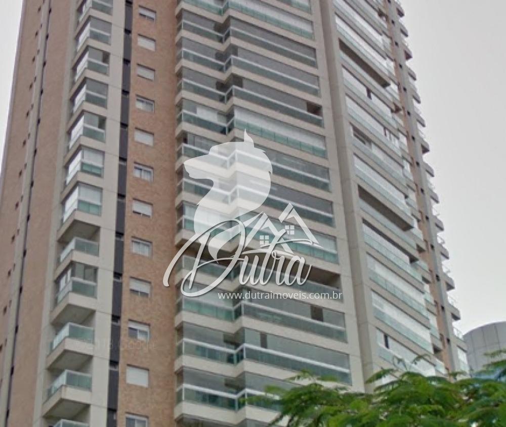 uniqueness brooklin 240m²  4 suites 4 vagas - cb13-7be2