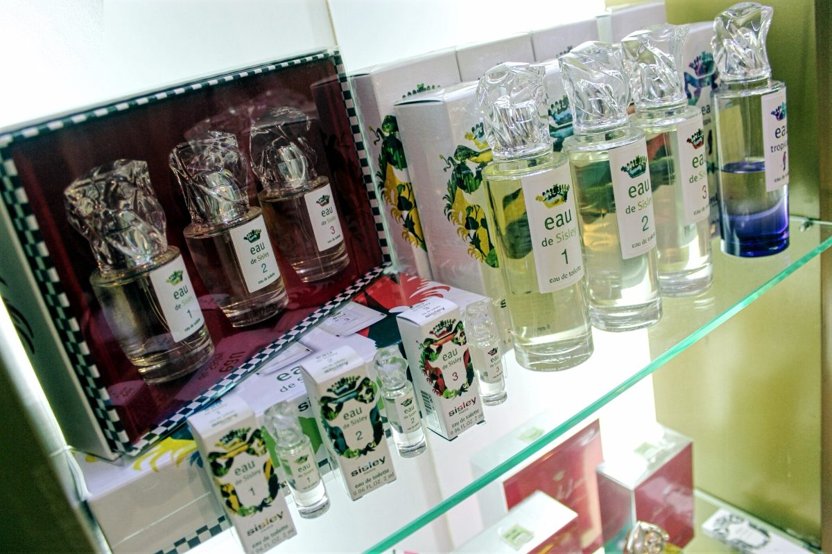 Perfume Unisex Voyage Dhermes Parfum De Hermes X 35 Ml 378000 D Edp 100ml Cargando Zoom