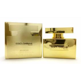 1fdff9d7352ec Perfume Dolce Gabbana The One - Salud y Belleza - Mercado Libre Ecuador
