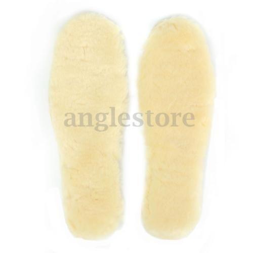 unisex piel artificial plantillas... (36=(women.)