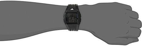 unisex reloj adidas