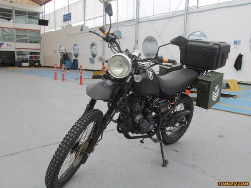 united motors  dsr200