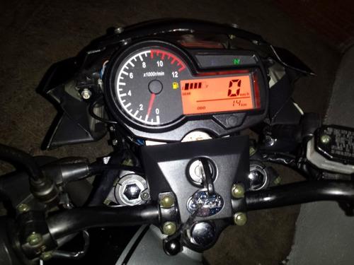united motors rev 180r