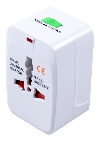 universal adaptador tomada usa uk europa asia 110/220 viagem