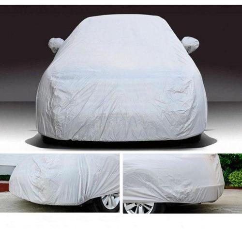 universal coche cubierta s ? 415 * 170 * 150cm) aislamiento