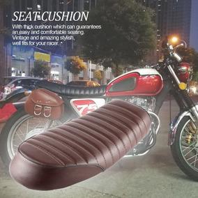 63a1caa3225 Cubre Asiento Moto - Accesorios para Vehículos en Mercado Libre Chile