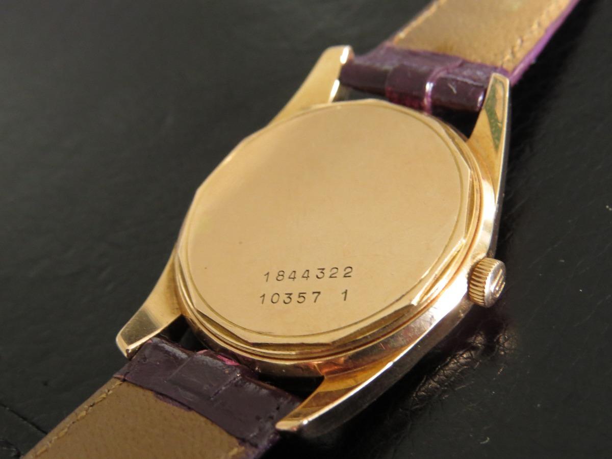 5876f729e09 universal geneve ouro maciço promoção blackfriday 15.7 - 7.7. Carregando  zoom.