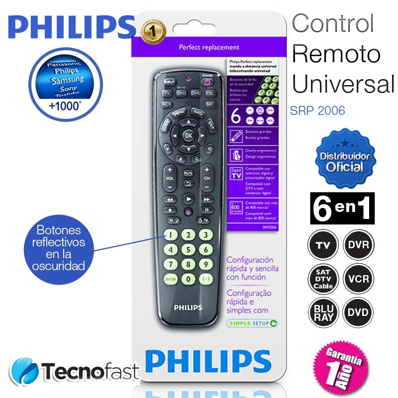Philips remote cl035a manual picture gallery control remoto universal tv video cable audio dtv philips 139 00 rh articulo mercadolibre com ar fandeluxe Image collections