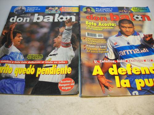 universidad catolica revista don balon 1997 (3)