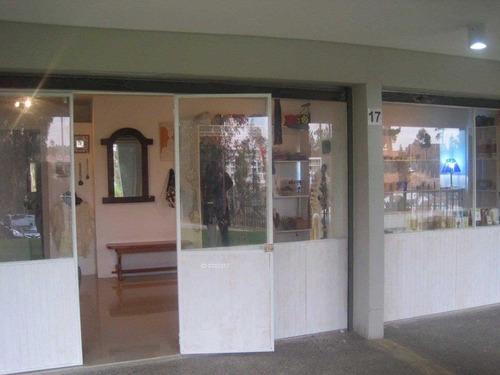 universidad curauma 134 - local 17