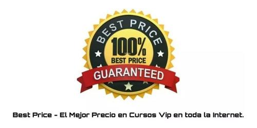 universidad del carisma [completo] [best price]