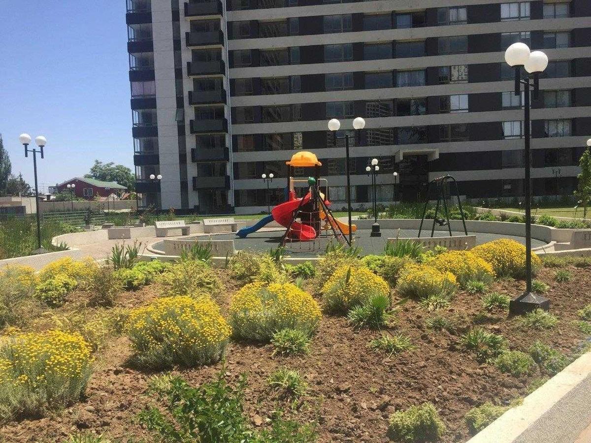 universidades / estacionamiento y roller