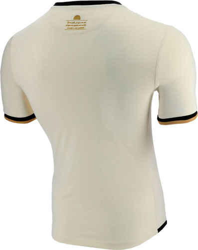 universitario deportes camiseta