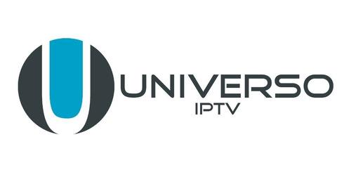 universo play