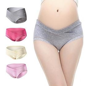 314f0d2ef757 Ropa Interior Para Embarazadas - Ropa Interior al mejor precio en Mercado  Libre Colombia