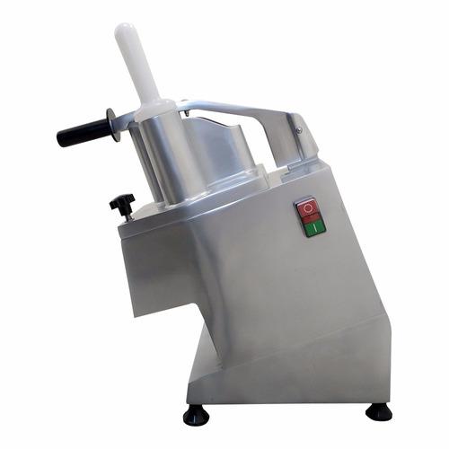 uniworld fp-300a procesador alimentos rebanador xxral