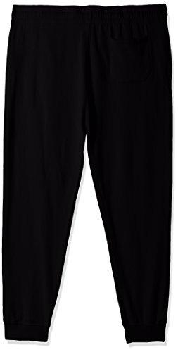c95197ec8 Unk Nba Men s Jogger Pants Active Basic Soft Terry -   199.900 en ...