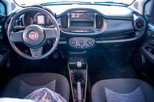 uno drive