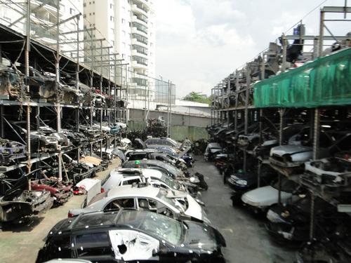 uno economy 2012 1.0 flex