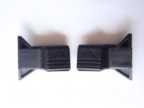 uno elba premio 2 maçaneta externa alavanca porta dianteira