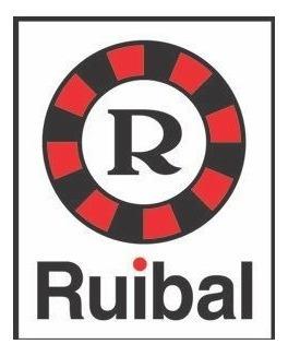 uno juego de mesa mattel original ruibal