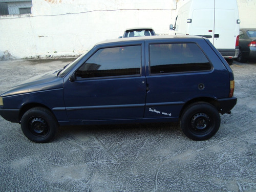 uno mille 1.0 ano 1996